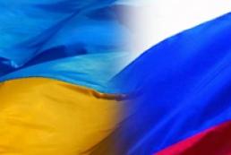 Росія перерахує Україні $3 мільярди вже завтра