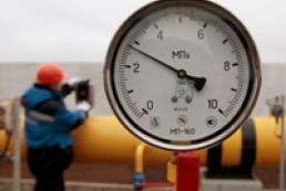 Президент вимагає знизити ціну на газ для споживачів