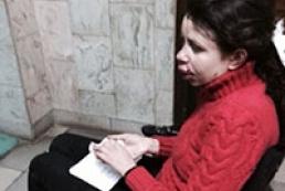 Суд изберет меру пресечения четырем подозреваемым по делу Чорновол