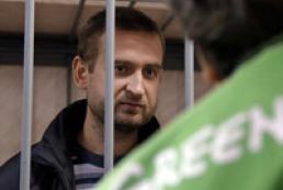 Якушев повертається в Україну