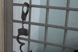 Подозреваемый в избиении Чорновол арестован на два месяца