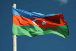 Азербайджан висловив протест проти вступу Вірменії в МС