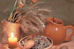 Сегодня у православных христиан – Рождественский сочельник