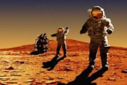 Во второй тур испытаний Mars One прошли десять украинцев