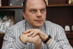 Михайло Кулиняк: В українського кінематографа є шанси вийти на високу орбіту