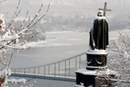 Після Старого Нового року в Україну прийде справжня зима