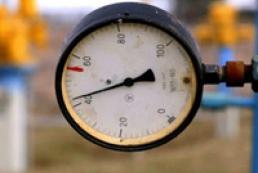 Кабмин отменил НДС при импорте газа