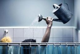 Тарифы на воду в Украине будут устанавливаться по-новому
