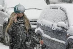 Премьер: К работе в зимний период готовы все службы