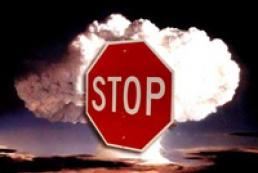Держдеп США вважає історичною відмову України від ядерної зброї