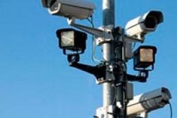 ВР ввела автоматическую видео- и фотофиксацию нарушений ПДД