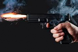 МВД: Руководитель «Уманьгаза» убит на территории предприятия