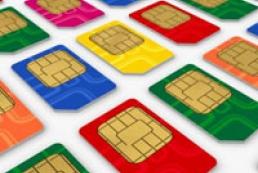 SIM-карти за договорами почнуть продавати з 1 травня