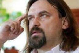 Власть борется с Майданом по вашингтонским и европейским лекалам