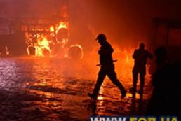 Количество пострадавших в беспорядках милиционеров превысило 160