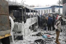 Клюев: Чрезвычайное положение в Украине не введут