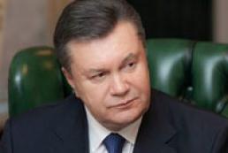 Президент: Кабмин будет переформатирован на внеочередной сессии