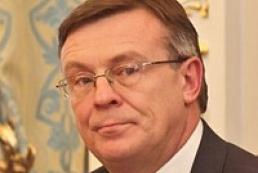 Кожара: Захоплення Мін'юсту негативно позначиться на антикризових переговорах
