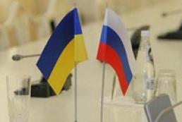 РФ не будет пересматривать договоренности с Украиной из-за отставки Азарова