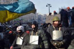 Первопричина кризиса в Украине — это фашисты, олигархи и западная экспансия