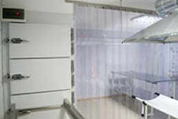 Судмедексперт: Дані про 26 невпізнаних тіл у столичному морзі не підтвердилися