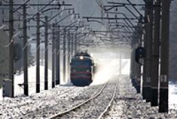 На Сумщині зійшов з рейок пасажирський потяг: є жертви