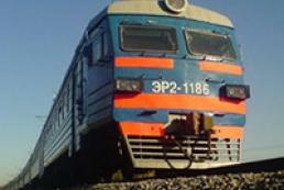 Кількість жертв аварії на Сумщині збільшилася до 12