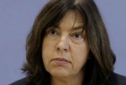 Журналисты неверно поняли заявление еврочиновника об австрийских паспортах украинских политиков