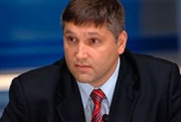 У Президента заявили, что в переговорах власти и оппозиции наметился прогресс