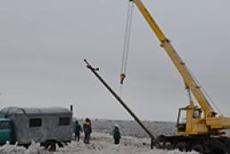 Надзвичайну ситуацію в Криму скасовано