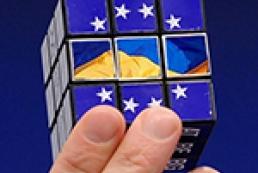 Срыв ассоциации с ЕС - промахи и ошибки Украины и Европы