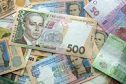 Мінекономрозвитку: Економічних підстав для девальвації гривні немає