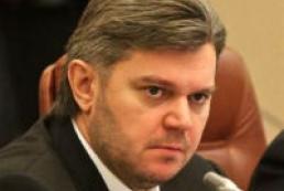 Глава Минэнергоугля пообещал погасить долг перед «Газпромом» в ближайшее время