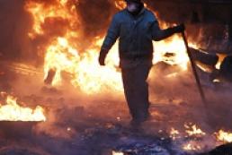 Прокурор: Активистам грозит серьезное наказание в случае неприменения амнистии