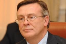 Кожара: Силові сценарії подолання кризи в Україні не розглядаються