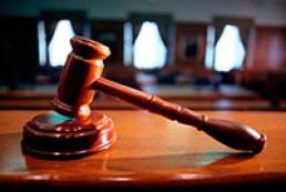 Суд закрыл дело в отношении Попова и Сивковича