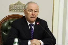 Глава Рады уверяет, что Президент согласен на коалиционный Кабмин