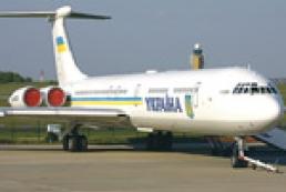 ЛЯПота за неделю: Самолет Клименко, самоубийство Яценюка, ведьмы Колесниченко