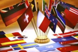 Иностранный язык за месяц: невозможное возможно?