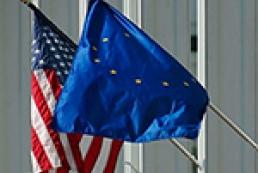 Американський бліцкриг: До чого США підштовхують ЄС?