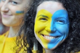 Населення України за 2013 рік скоротилося на 128 тисяч
