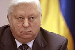 Пшонка: Виновные в событиях в центре Киева будут наказаны