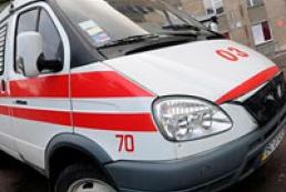 Медики підтверджують три смертельні випадки у Будинку офіцерів