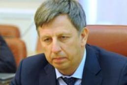 Макеенко предложил сделать завтрашний день в Киеве выходным