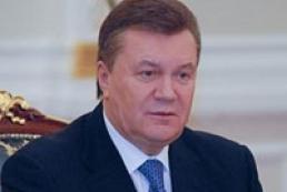 Президент змінив головнокомандувача ЗСУ