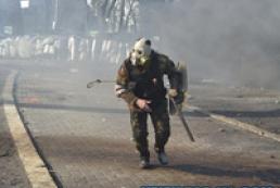 Клюев считает провокацию причиной трагедии 20 февраля