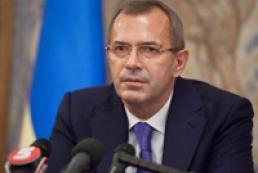 Глава АП: Президентские выборы могут состояться в декабре