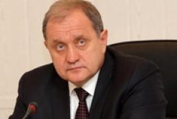 В Крыму осуществляются меры по недопущению экстремизма и анархии
