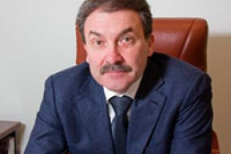 Волынский губернатор подал в отставку