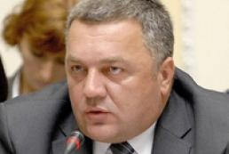 Махніцький призначений генпрокурором України